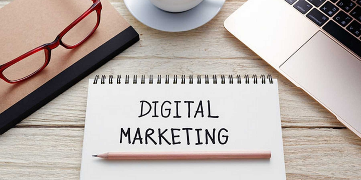 Lixia-Technologies-digital-marketing